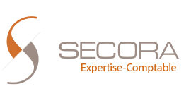 logo secora